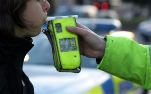Patterson Law defend drink driving offences
