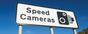 speed-cameras-road-sign